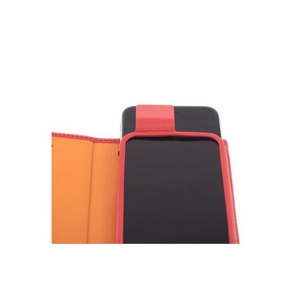 iPhone8 / iPhone7 スマホケース GRAMAS iPhone 8 / 7 Full Leather Case グラマス ネコポス不可|ec-kitcut|08