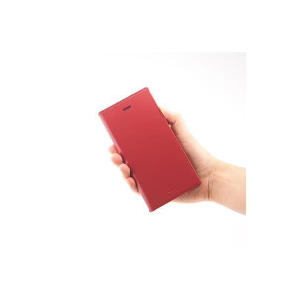 iPhone8 / iPhone7 スマホケース GRAMAS iPhone 8 / 7 Full Leather Case グラマス ネコポス不可|ec-kitcut|09