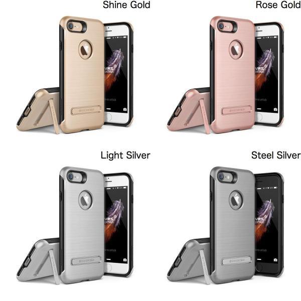 iPhone8 / iPhone7 スマホケース VRS DESIGN iPhone 8 / 7 VERUS Duo Guard ブイアールエスデザイン ネコポス送料無料|ec-kitcut|02