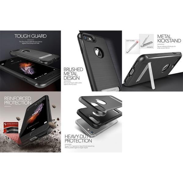 iPhone8 / iPhone7 スマホケース VRS DESIGN iPhone 8 / 7 VERUS Duo Guard ブイアールエスデザイン ネコポス送料無料|ec-kitcut|08
