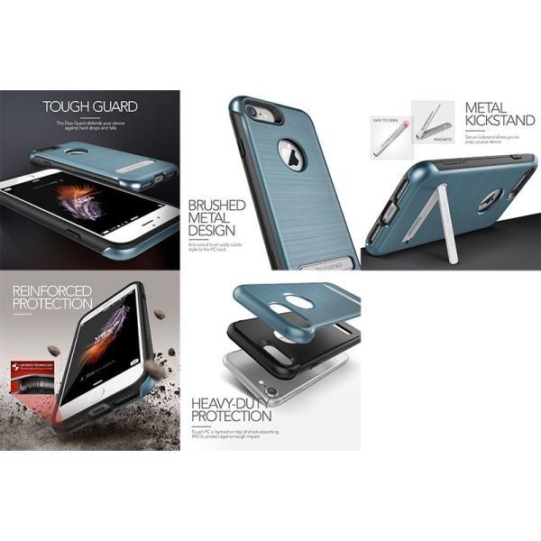 iPhone8 / iPhone7 スマホケース VRS DESIGN iPhone 8 / 7 VERUS Duo Guard ブイアールエスデザイン ネコポス送料無料|ec-kitcut|09
