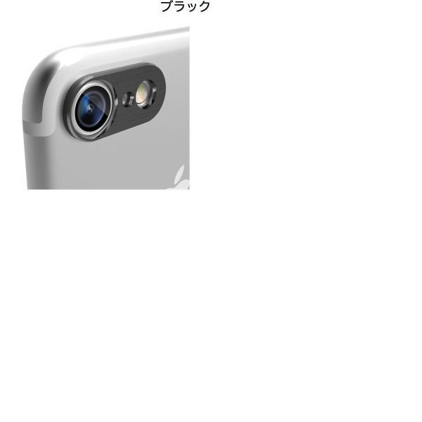 motomo iPhone 8 / 7 INO CAMERA HOLE DECO モトモ ネコポス可|ec-kitcut|03