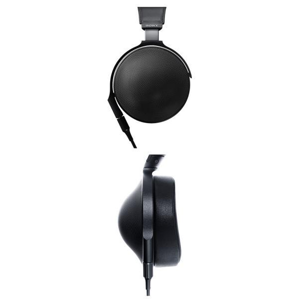 ヘッドホン SONY ソニー ハイレゾ対応 ヘッドホン Signature Series MDR-Z1R MDRZ1R ネコポス不可|ec-kitcut|02