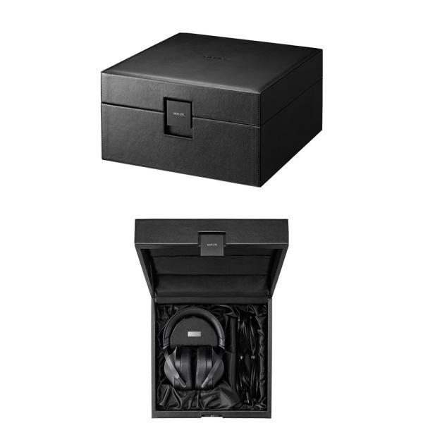 ヘッドホン SONY ソニー ハイレゾ対応 ヘッドホン Signature Series MDR-Z1R MDRZ1R ネコポス不可|ec-kitcut|03