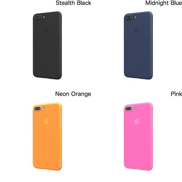 iPhone7Plus ケース SwitchEasy iPhone 7 Plus 0.35 スイッチイージー ネコポス可|ec-kitcut|02