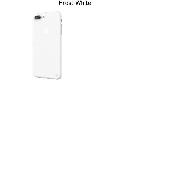 iPhone7Plus ケース SwitchEasy iPhone 7 Plus 0.35 スイッチイージー ネコポス可|ec-kitcut|03