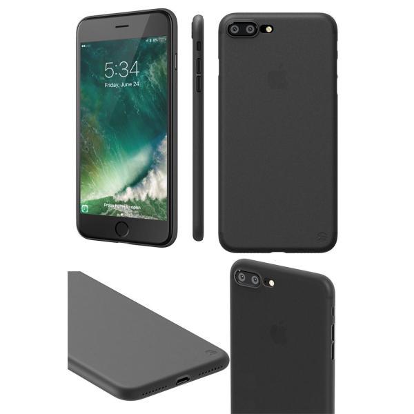 iPhone7Plus ケース SwitchEasy iPhone 7 Plus 0.35 スイッチイージー ネコポス可|ec-kitcut|04