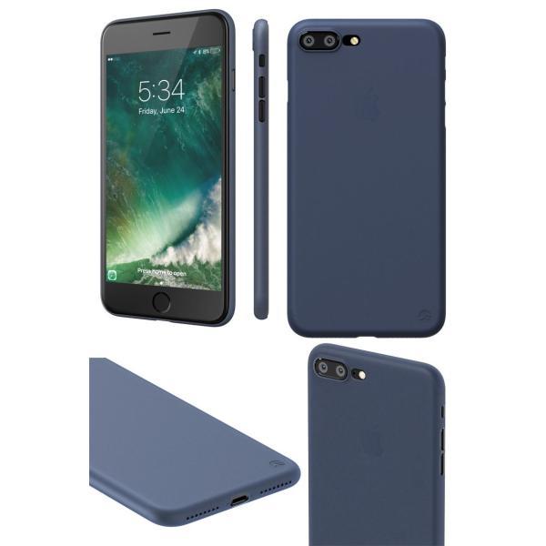 iPhone7Plus ケース SwitchEasy iPhone 7 Plus 0.35 スイッチイージー ネコポス可|ec-kitcut|05
