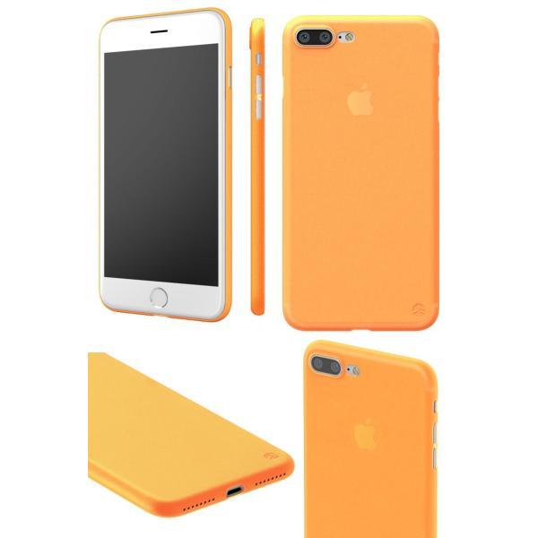 iPhone7Plus ケース SwitchEasy iPhone 7 Plus 0.35 スイッチイージー ネコポス可|ec-kitcut|06