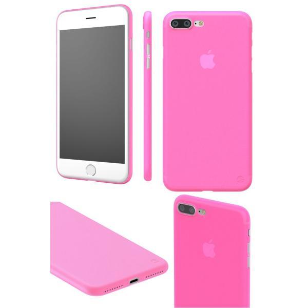 iPhone7Plus ケース SwitchEasy iPhone 7 Plus 0.35 スイッチイージー ネコポス可|ec-kitcut|07