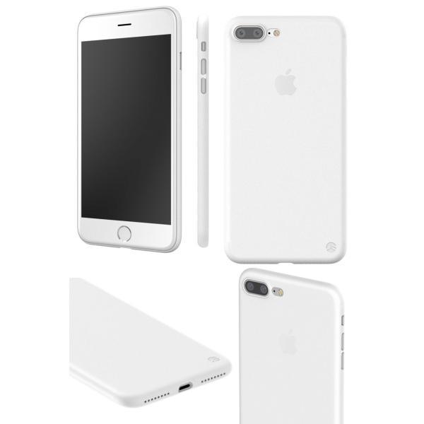 iPhone7Plus ケース SwitchEasy iPhone 7 Plus 0.35 スイッチイージー ネコポス可|ec-kitcut|08