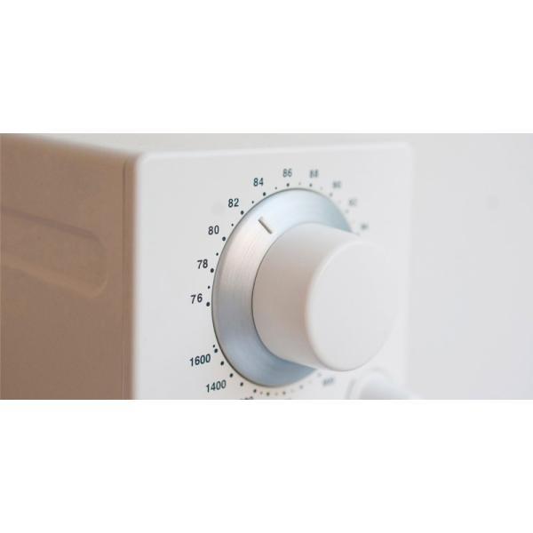 ワイヤレススピーカー Tivoli Audio PAL BT Bluetooth ワイヤレス AM/FM ラジオ・スピーカー  チボリオーディオ ネコポス不可|ec-kitcut|04