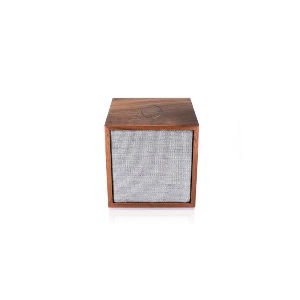 ワイヤレススピーカー Tivoli Audio ART Cube Wi-Fi / Bluetooth ワイヤレス スピーカー  チボリオーディオ ネコポス不可|ec-kitcut|04