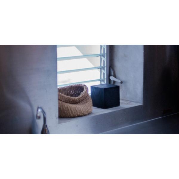 ワイヤレススピーカー Tivoli Audio ART Cube Wi-Fi / Bluetooth ワイヤレス スピーカー  チボリオーディオ ネコポス不可|ec-kitcut|08