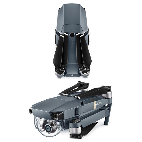 ドローン DJI ディージェイアイ Mavic Pro 機体送信機および充電器を含まず CP.PT.000667 ネコポス不可 国内正規品|ec-kitcut|03