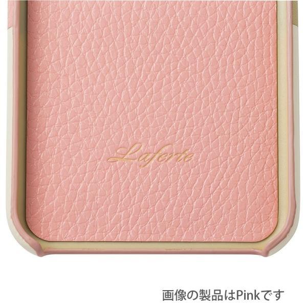 iPhone8 / iPhone7 スマホケース GRAMAS iPhone 8 / 7 COLORS Nudy Leather Case Limited グラマス ネコポス送料無料|ec-kitcut|03