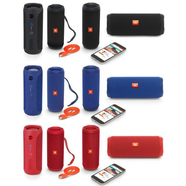 ワイヤレススピーカー JBL FLIP4 防水 Bluetooth ワイヤレス スピーカー ジェービーエル ネコポス不可|ec-kitcut|07