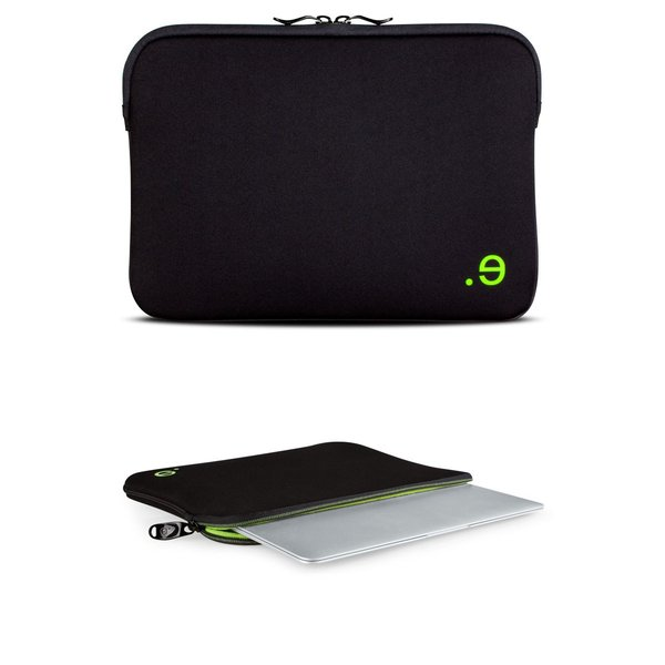 Macノート用スリーブケース be.ez LA robe Addicted Case for MacBook Pro Retina 13inch Thunderbolt 3 ビーズ ネコポス不可