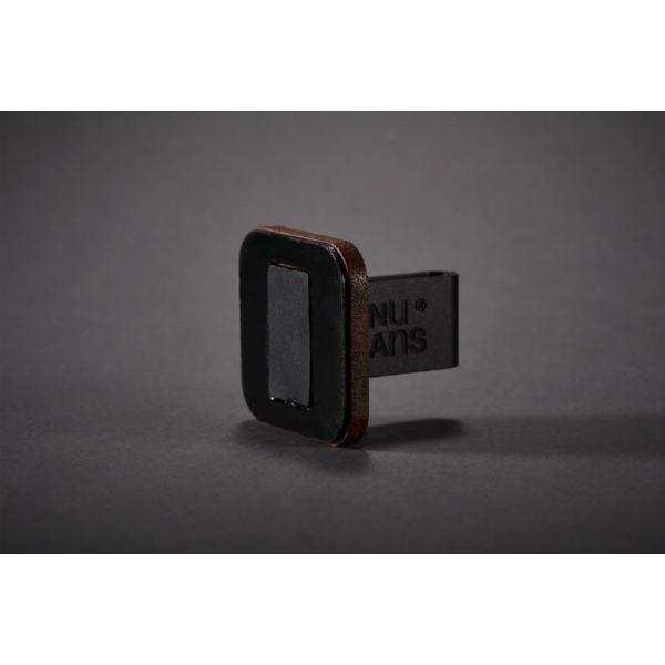 収納・整頓 NuAns TAGKEEPER ケーブルホルダー 2個セット ニュアンス ネコポス不可|ec-kitcut|06
