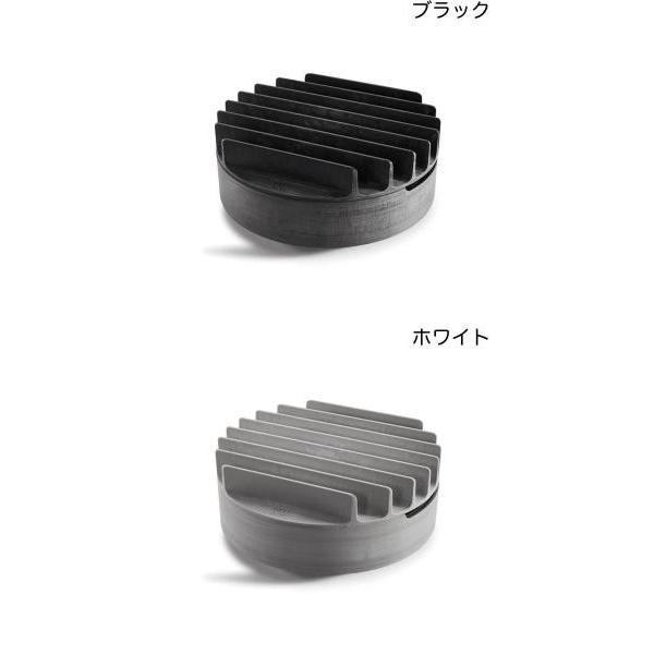 収納・整頓 NuAns COLONY マルチ充電トレイ テクスチャー ニュアンス ネコポス不可 ec-kitcut 02