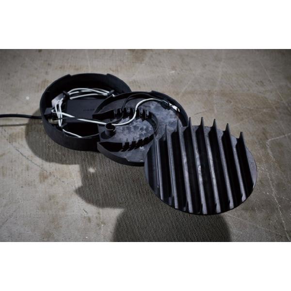収納・整頓 NuAns COLONY マルチ充電トレイ テクスチャー ニュアンス ネコポス不可 ec-kitcut 06