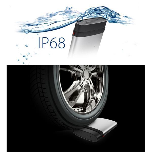 外付けHDD Silicon Power SiliconPower Armor A85 4TB 2.5インチ ポータブルハードディスク USB3.1 IP68対応 防塵・防水・耐衝撃 ネコポス不可|ec-kitcut|03