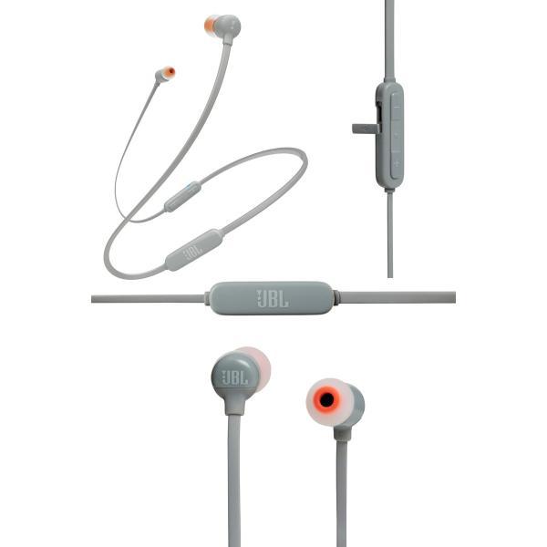 ワイヤレス イヤホン JBL T110BT Bluetooth ワイヤレス カナル イヤホン  ジェービーエル ネコポス不可 wcc|ec-kitcut|07