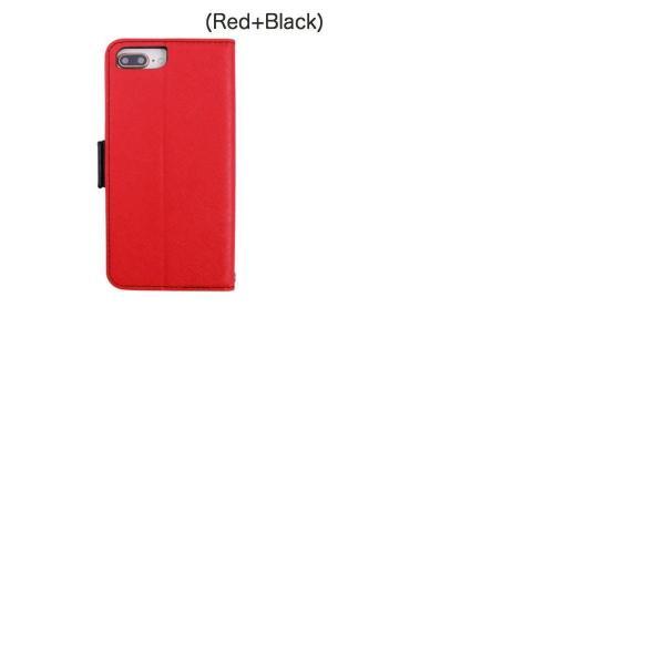iPhone8Plus / iPhone7Plus ケース Corallo iPhone 8 Plus / iPhone 7 Plus / iPhone 6s Plus  / iPhone 6 Plus Nu 手帳型 ケース  ネコポス可 ec-kitcut 03