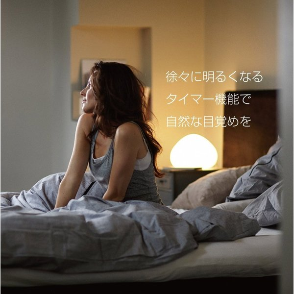 スマートLED照明 ヒュー IoT PHILIPS フィリップス Hue スターターセット v3 Philips Hue Starter set v3 929001367901 ネコポス不可 ec-kitcut 06