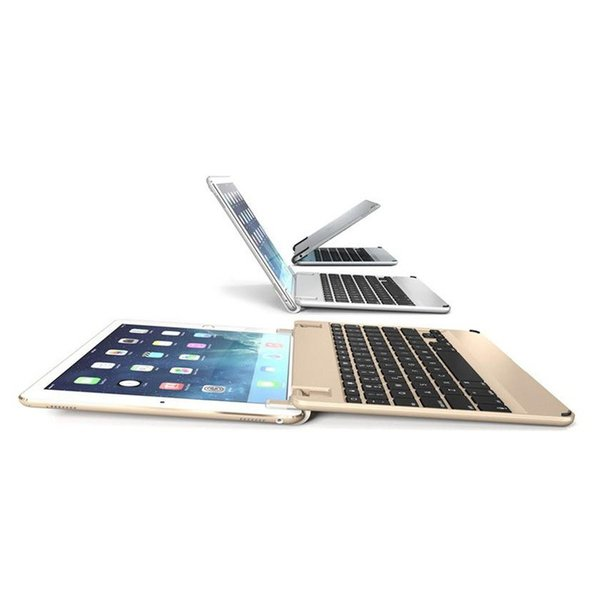 iPad Pro10.5 Air3 キーボードケース BRYDGE 10.5インチ iPad Air / Pro ハードケース一体型 Bluetooth キーボード ブリッジ ネコポス不可|ec-kitcut|03