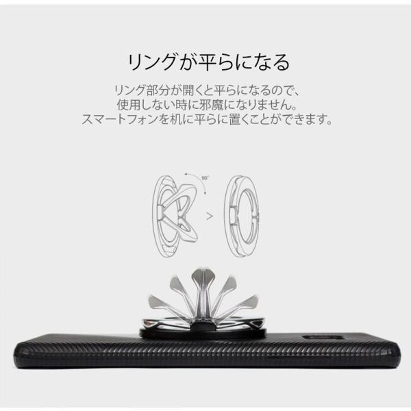 アクセサリー STI:L Multi Wing スマートリング  スティール ネコポス可|ec-kitcut|05