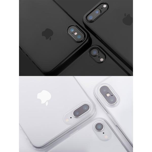 iPhoneXS / iPhoneX ケース moshi iPhone XS / X SuperSkin  ネコポス可|ec-kitcut|07