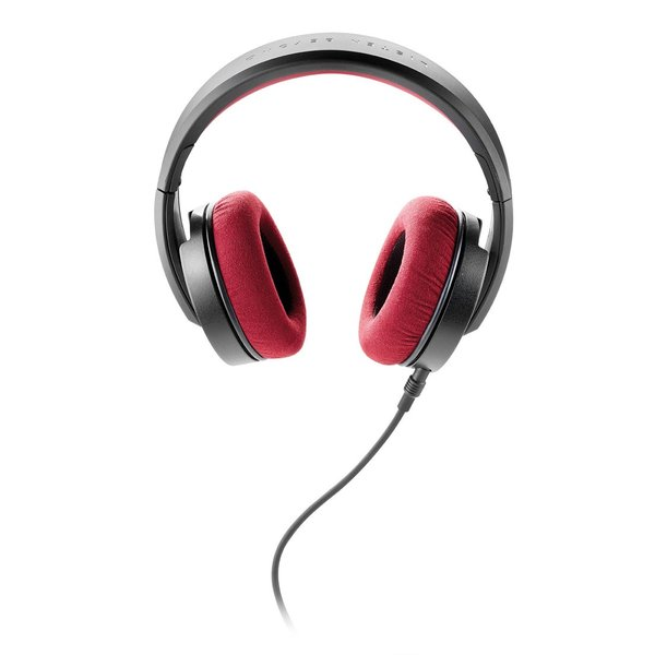ヘッドホン FOCAL Professional フォーカルプロフェッショナル Listen Professional 密閉型ヘッドフォン LISTENPRO ネコポス不可