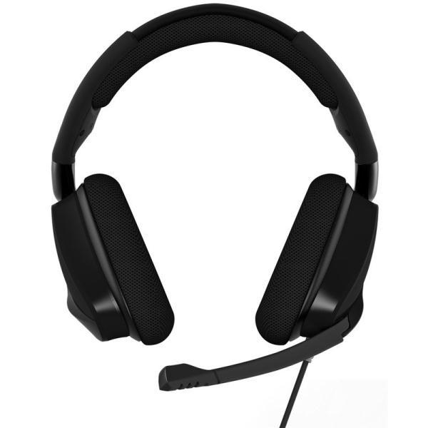 ゲーミングヘッドセット CORSAIR VOID PRO Surround 7.1ch ゲーミングヘッドセット コルセア ネコポス不可|ec-kitcut|03