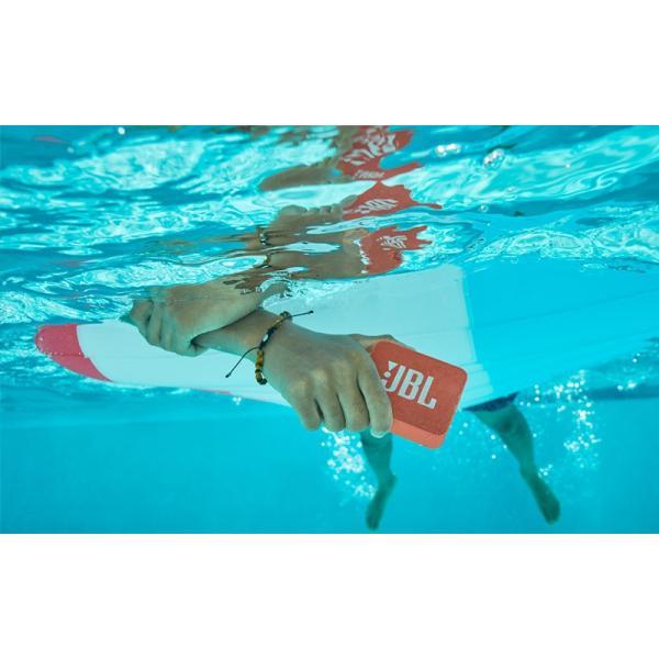 ワイヤレススピーカー JBL GO2 防水対応IPX7 Bluetooth ワイヤレス コンパクト スピーカー ジェービーエル ネコポス不可|ec-kitcut|11
