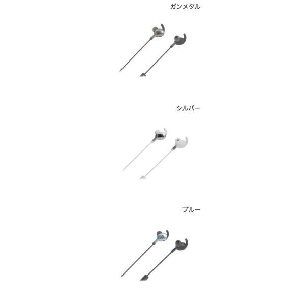 ワイヤレス イヤホン JBL EVEREST 110GA Bluetoothワイヤレスカナルイヤホン ジェービーエル ネコポス不可 ec-kitcut 02