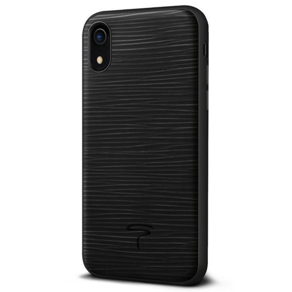 iPhoneXR ケース Toria Design iPhone XR Grano 牛本革 背面ケース  トリアデザイン ネコポス送料無料|ec-kitcut|03