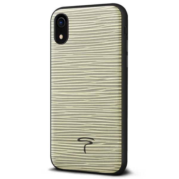 iPhoneXR ケース Toria Design iPhone XR Grano 牛本革 背面ケース  トリアデザイン ネコポス送料無料|ec-kitcut|05