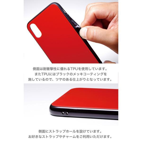 iPhoneXSMax ケース Deff iPhone XS Max Hybrid Case Etanze  ディーフ ネコポス送料無料|ec-kitcut|04