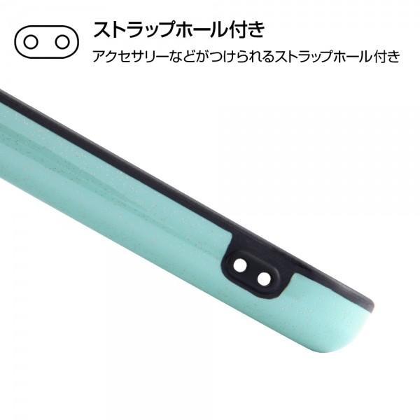 iPhoneXS / iPhoneX ケース Ray Out iPhone XS / X ディズニー TPU 耐衝撃Light Pastel  レイアウト ネコポス送料無料|ec-kitcut|06