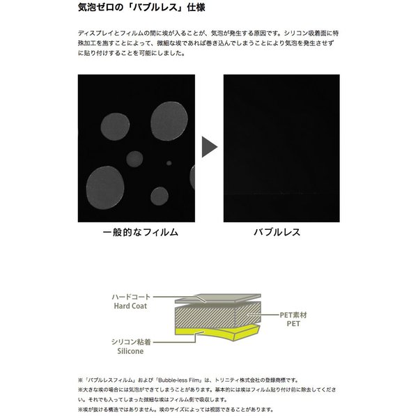 iPhoneXR レンズ保護 Simplism シンプリズム iPhone XR レンズ保護ガラスライクフィルム 光沢 TR-IP18M-PGL-CC ネコポス可 ec-kitcut 05