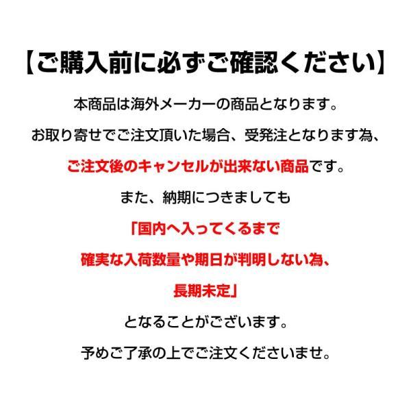 ドローン DJI ディージェイアイ Mavic 2 Pro 専用 ND フィルターセット MA2P17 ネコポス不可|ec-kitcut|02