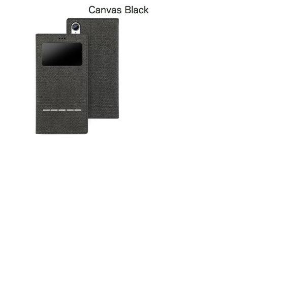 iPhoneXR ケース memumi iPhone XR Wisdom 超薄型マグネット開閉型スマートレザーケース  メムミ ネコポス送料無料|ec-kitcut|04