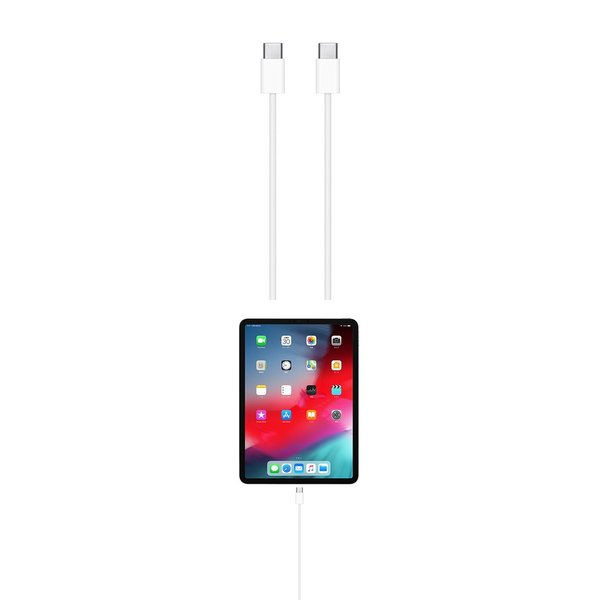 USB-C ケーブル Apple アップル USB-C 充電ケーブル1m MUF72FE/A ネコポス不可 ec-kitcut 02