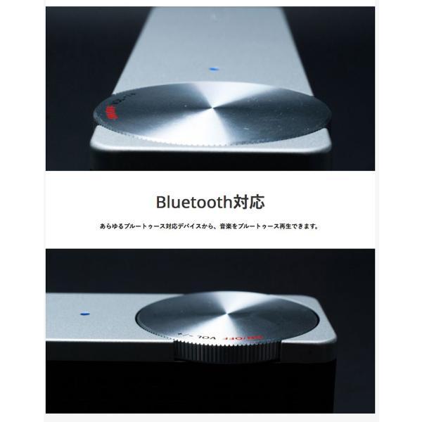 ワイヤレススピーカー GENEVA Touring XS 有線 / Bluetooth ワイヤレス ポータブルスピーカー ジェネバ ネコポス不可|ec-kitcut|09