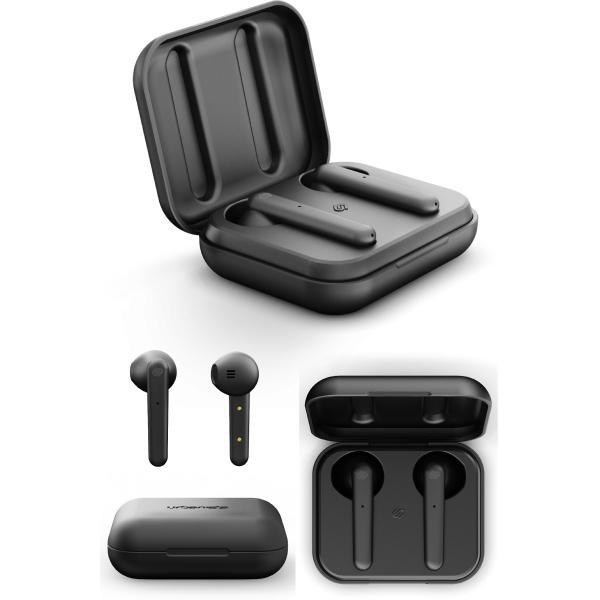 完全ワイヤレス イヤホン 独立 Urbanista Stockholm True Wireless 軽量 完全ワイヤレス イヤホン Bluetooth 5.0 アーバニスタ ネコポス不可 ec-kitcut 07