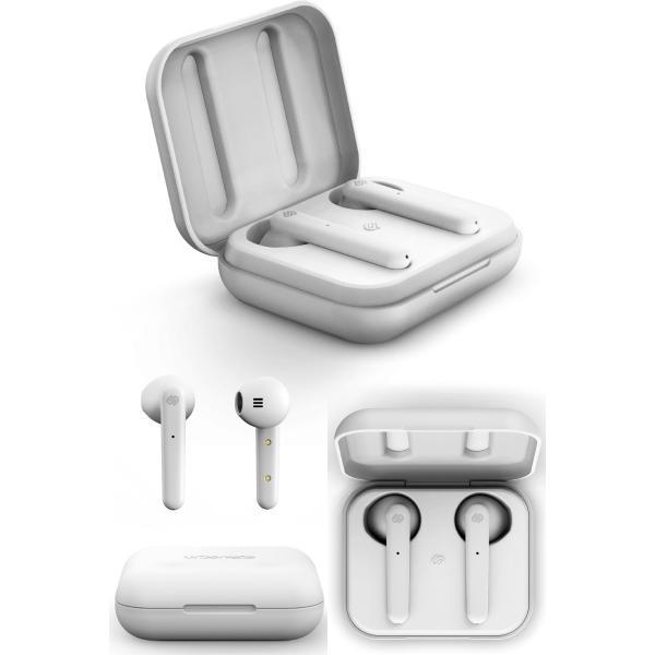 完全ワイヤレス イヤホン 独立 Urbanista Stockholm True Wireless 軽量 完全ワイヤレス イヤホン Bluetooth 5.0 アーバニスタ ネコポス不可 ec-kitcut 08