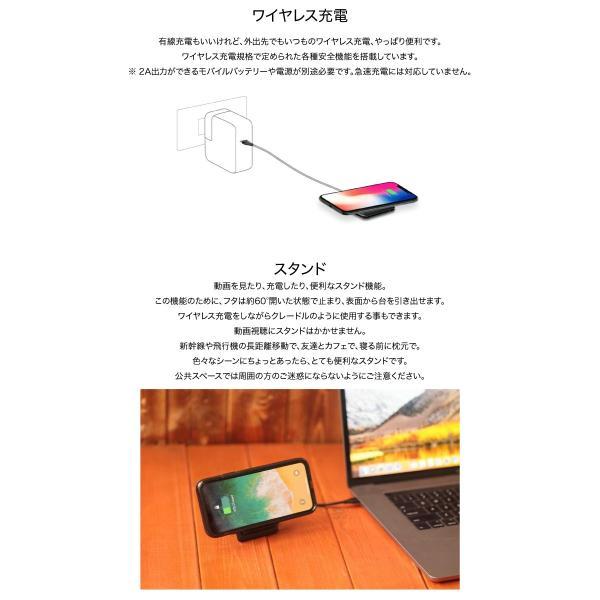 CARD KableCARD デジタルガジェット用 カード型マルチツール カード ネコポス送料無料|ec-kitcut|06