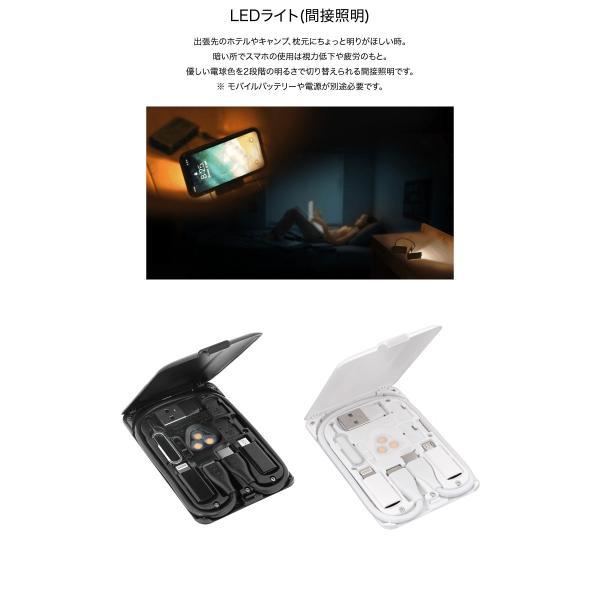 CARD KableCARD デジタルガジェット用 カード型マルチツール カード ネコポス送料無料|ec-kitcut|07