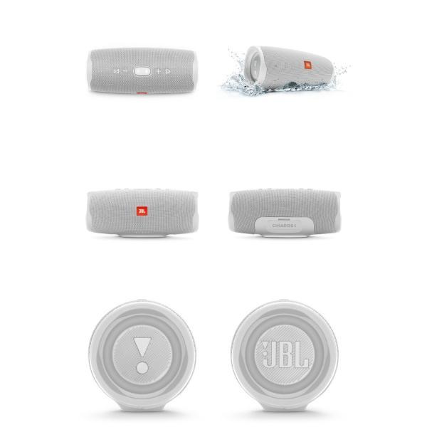 ワイヤレススピーカー 防水 JBL CHARGE4 スプラッシュプルーフ IPX7 対応 Bluetoothスピーカー ジェービーエル ネコポス不可|ec-kitcut|09